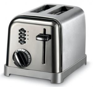 Best Toasters parison